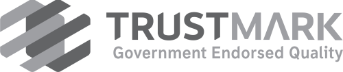TrustMark Endorsed Cleaning Company in Carlisle, Cumbria